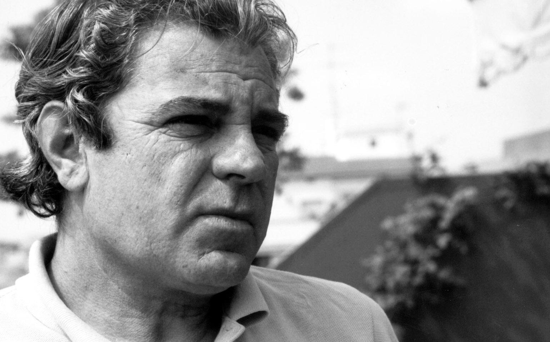 Juan Marse