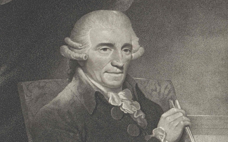 Haydn, Josef