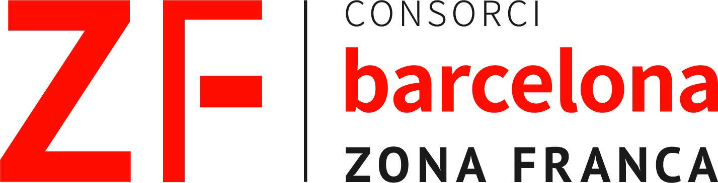 Consorci de la Zona Franca de Barcelona